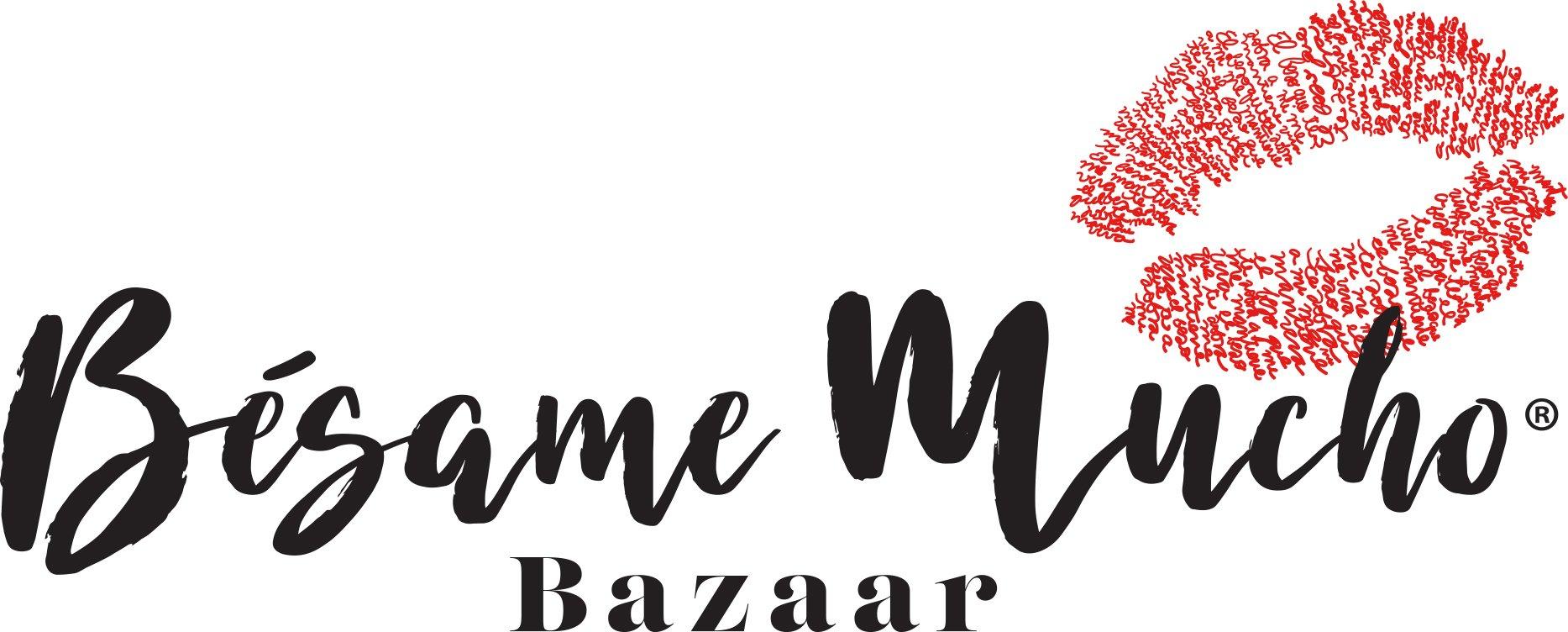 Besame Mucho Bazaar
